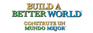 build2_childrens
