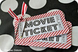 Movie-Tickets[1]